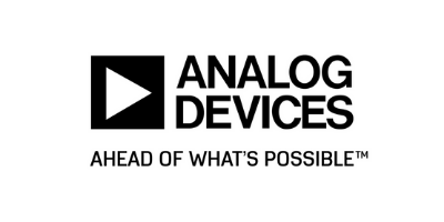 Analog Devices | MIDAS Electronic Systems Skillnet