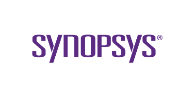 Synopsys | MIDAS Electronic Systems Skillnet