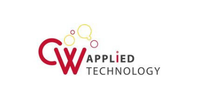 CW Applied Technology | MIDAS Electronic Systems Skillnet