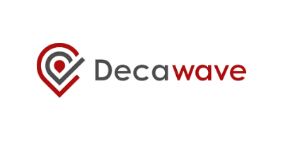 Decawave | MIDAS Electronic Systems Skillnet
