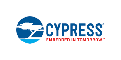 Cypress | MIDAS Electronic Systems Skillnet