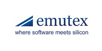 Emutex | MIDAS Electronic Systems Skillnet