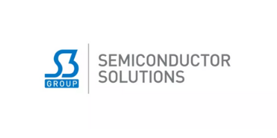 S3 Semiconductor | MIDAS Electronics Systems Skillnet