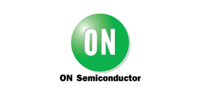 ON Semiconductor | MIDAS Electronic Systems Skillnet