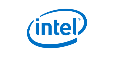 Intel Ireland | MIDAS Electronic Systems Skillnet