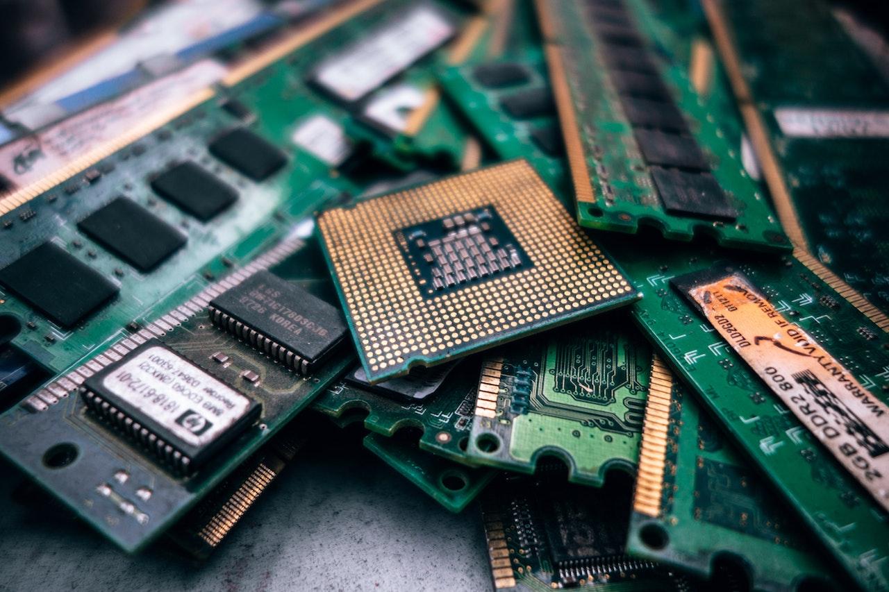 Member Companies | MIDAS Electronic Systems Skillnet