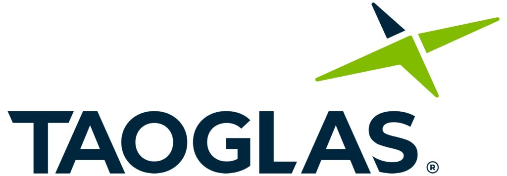 Taoglas Limited