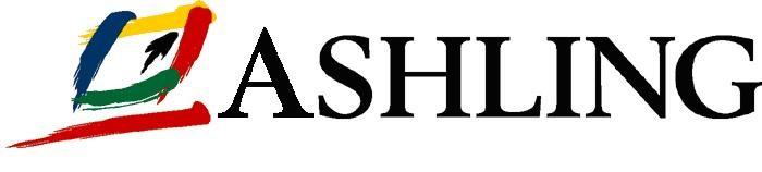 Ashling Microsystems