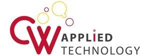 CW Applied Technology (Shannon) Ltd.