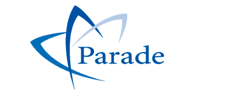 Parade Technologies Ireland Limited