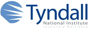 Tyndall National Institute | MIDAS Ireland