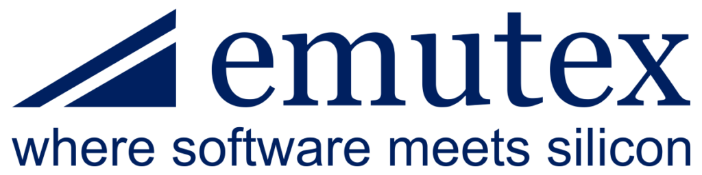 Emutex Limited