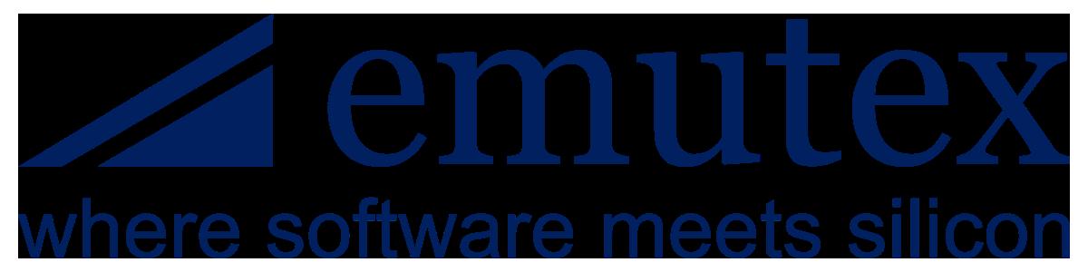 Emutex Limited