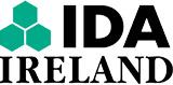 IDA Ireland | MIDAS Ireland
