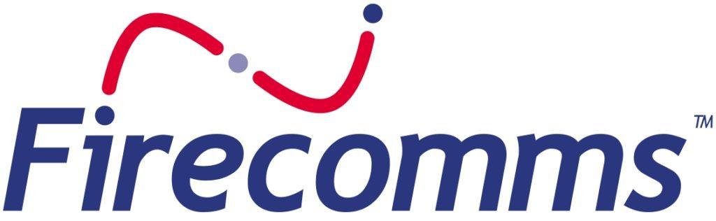 Firecomms Ltd.