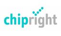 Chip Right | MIDAS Ireland
