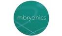 Mbryonics Ltd.