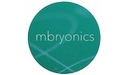 mbryonics | MIDAS Ireland