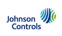 Johnson Controls | MIDAS Ireland