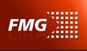 FMG Electronics