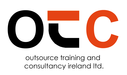 Outsource Training & Consultancy Ireland Limited (OTC Ireland)