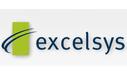 Excelsys | MIDAS Ireland