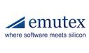 Emutex | MIDAS Ireland