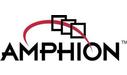 Amphion Semiconductor Ltd.