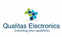 Qualitas Electronics Ltd.