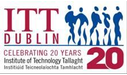 Institute of Technology Tallaght | MIDAS Ireland