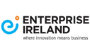 Enterprise Ireland | MIDAS Ireland