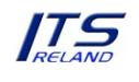 ITS Ireland | MIDAS Ireland