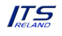 ITS Ireland