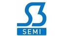 S3 Semi | MIDAS Ireland