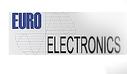 Euro Electronics | MIDAS Ireland