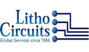Litho Circuits Ltd.