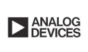Analog Devices | MIDAS Ireland