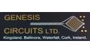 Genesis Circuits Ltd.