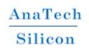 Anatech Silicon | MIDAS Ireland