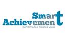smart achievement | MIDAS Ireland