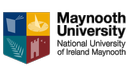 Maynooth University | MIDAS Ireland