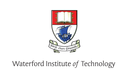 Waterford Institute of Technology | MIDAS Ireland
