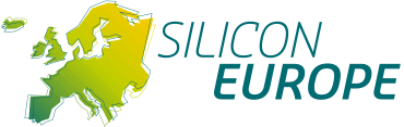 Silicon Europe Alliance | MIDAS Ireland