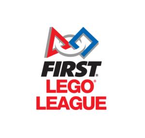 First Lego League | MIDAS Ireland