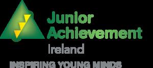 Junior Achievement Ireland | MIDAS Ireland