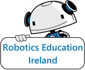 Robotics Education Ireland | MIDAS Ireland