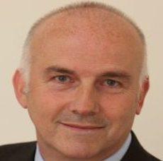Joe Moore | MIDAS Ireland Directors