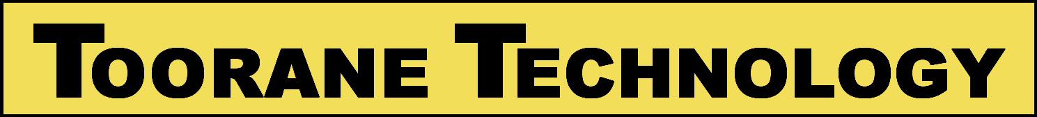 Toorane Technology Ltd.