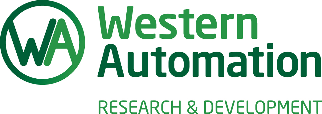 Western Automation Research and Development