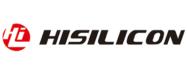 HiSilicon (Huawei)